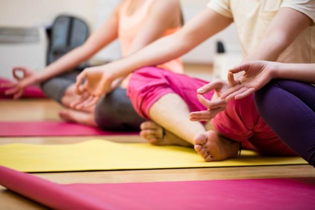 lotus-position-yoga.jpg