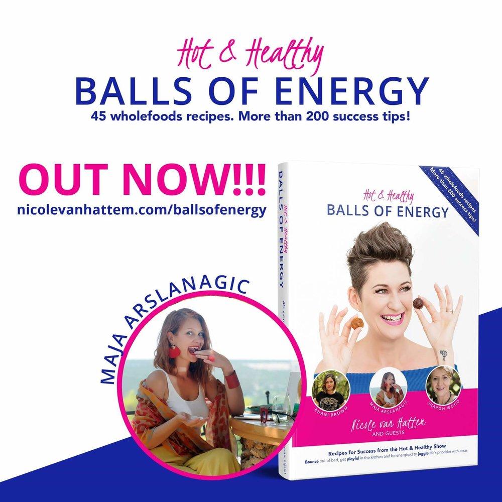 maja balls of energy1.jpg