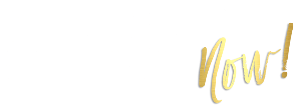 queen-queendom-now.png