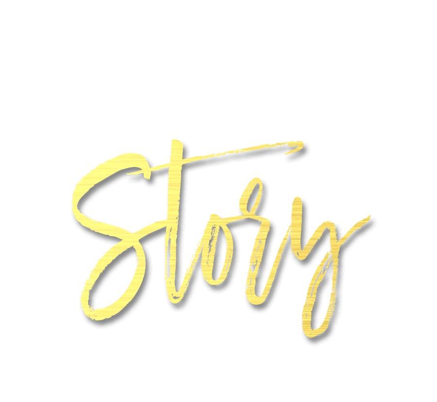 happy-healthy-story2.png