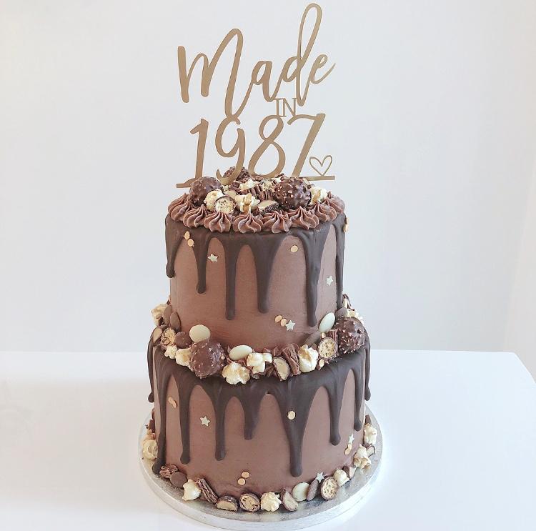 chocolate-drip-cake.jpeg