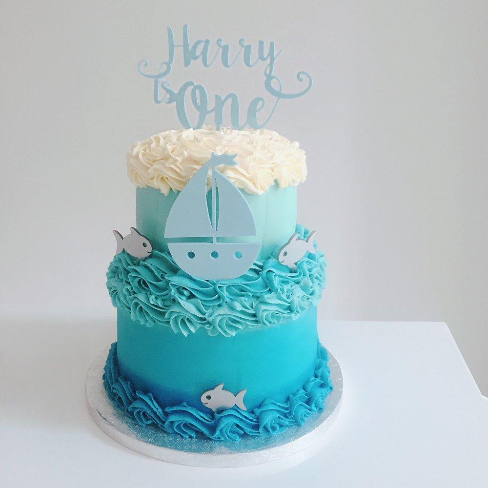 bue-buttercream-wave-cake.JPG