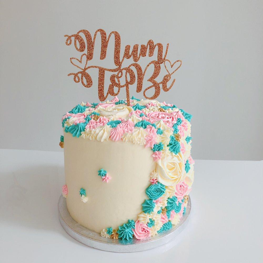 mum-to-be-buttercream-cake.JPG