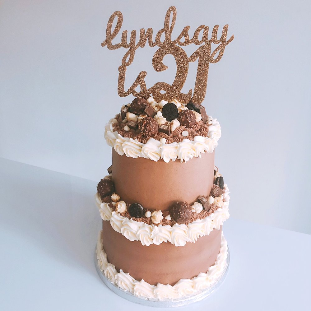 two-tier-chocolate-buttercream-cake.JPG