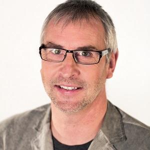 Markus Guldener   Mitglied der Geschäftsleitung   E-Mail senden