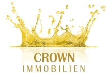 CROWN Immobilien