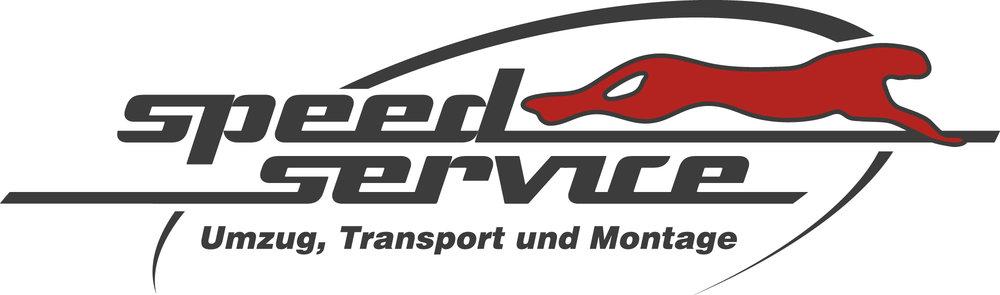 Speedservice-Logo_2016-01-16_farbig.jpg
