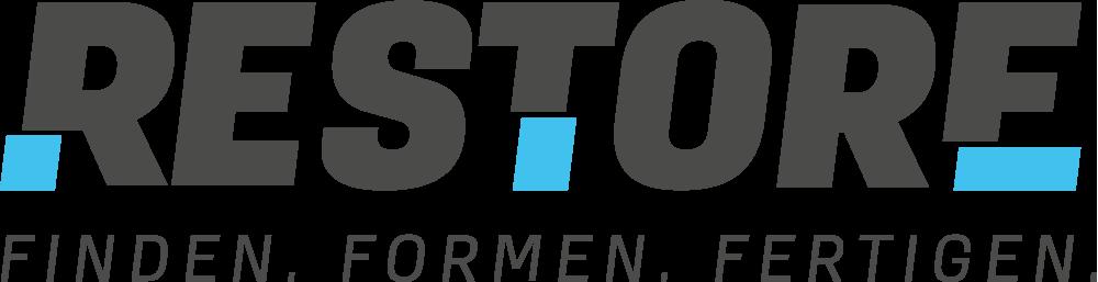 Restore_logo_keyword.png