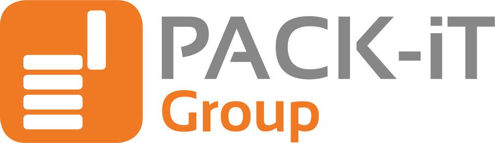 PACK-iT_Logo_2016.jpg