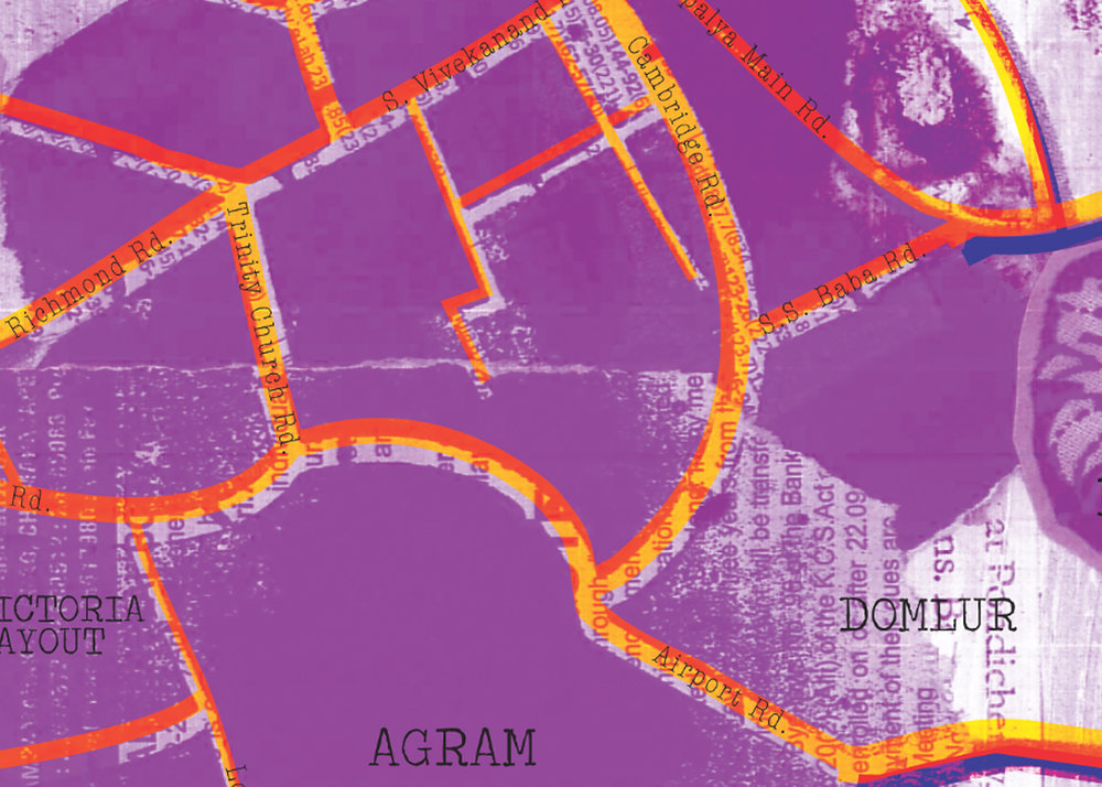 Map_detail_collage_bangalore_history.jpg