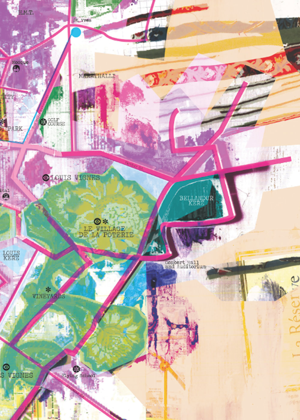 Map_detail_collage_history_pink.jpg