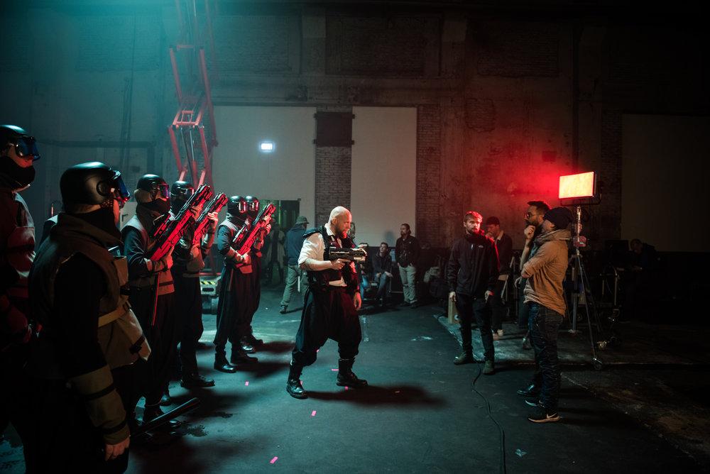 RYB Within Temptation - BTS Foto - Ruben Hamelink-69.jpg