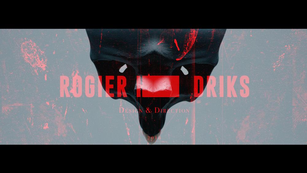 DEF REEL ROGIER 2018 (0-00-03-18).jpg