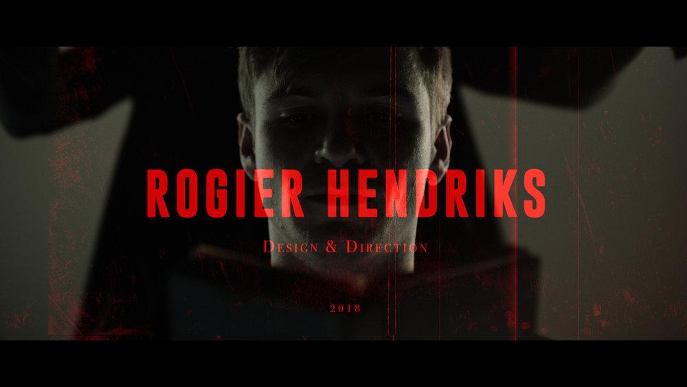DEF REEL ROGIER 2018 (0-00-13-01).jpg