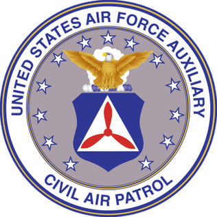 Civil_Air_Patrol_seal.png