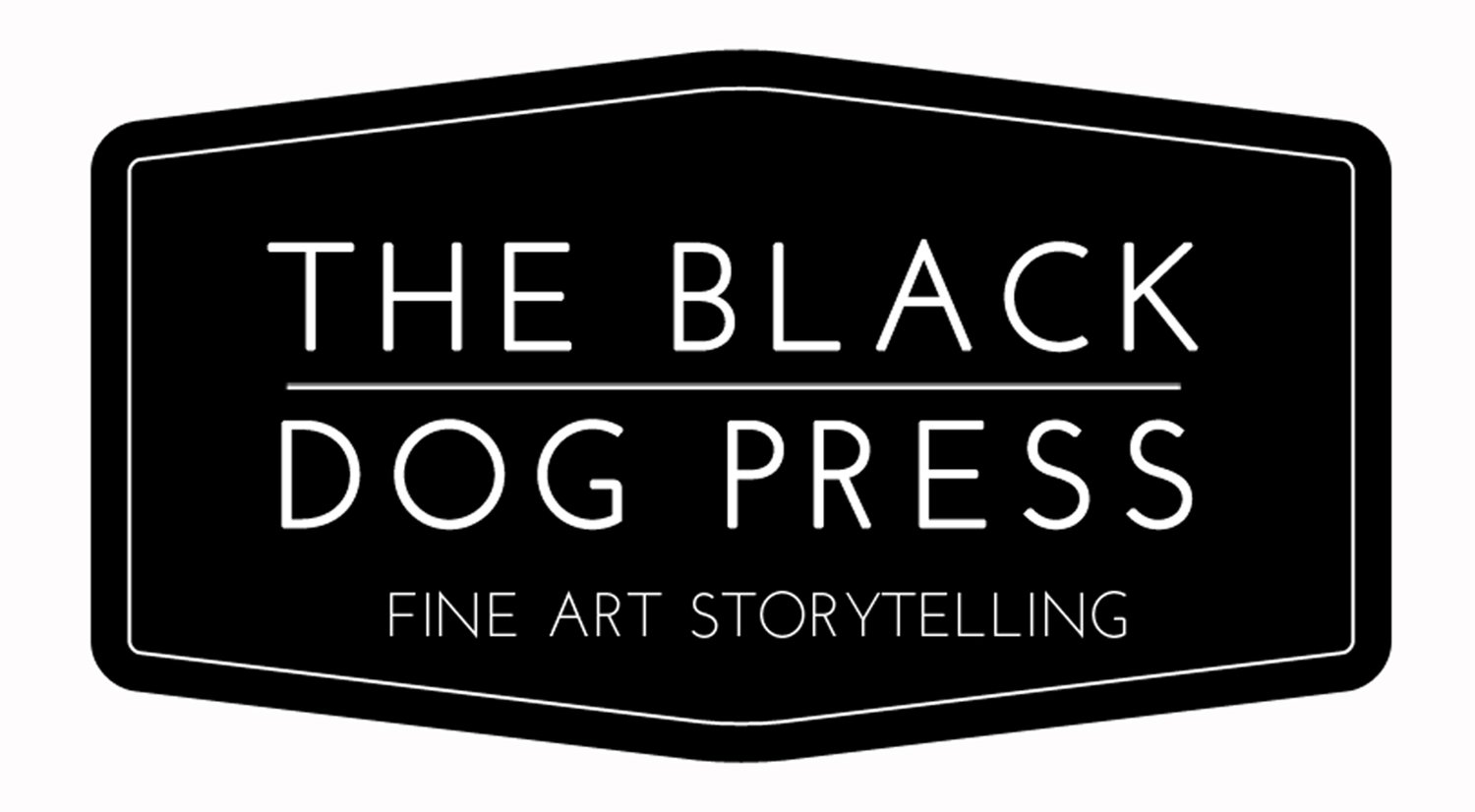 The Black Dog Press
