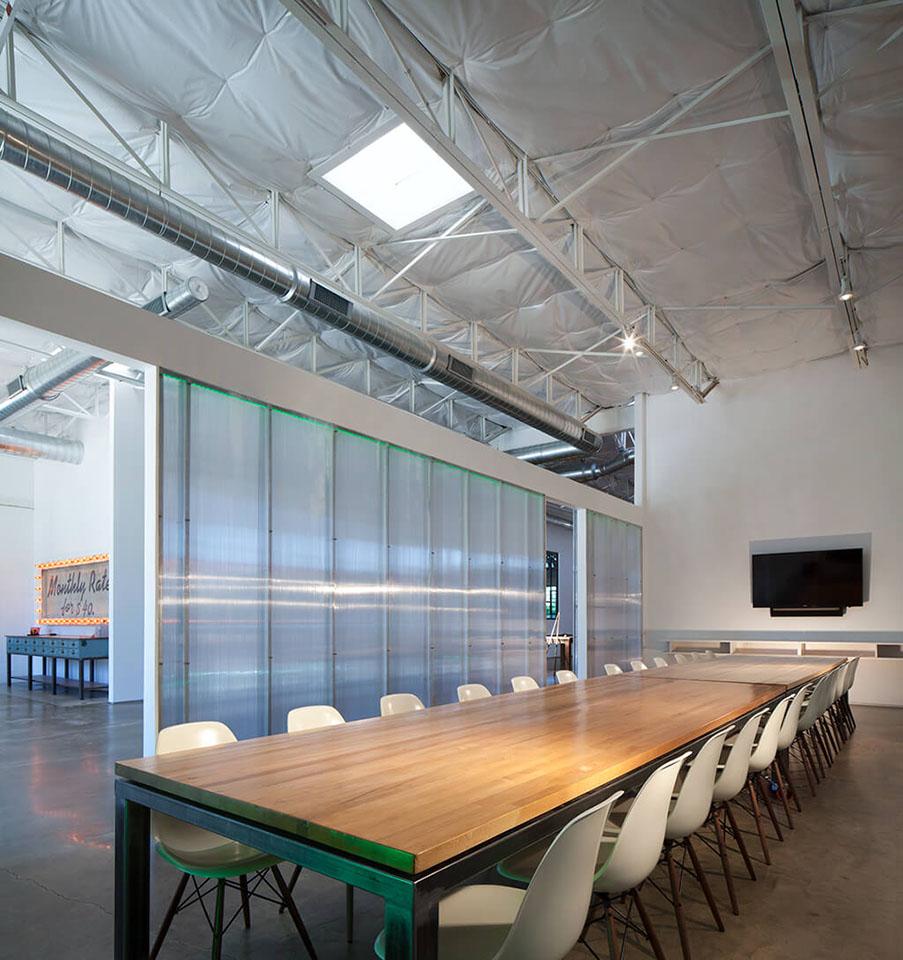 HOWDO_conference-room.jpg