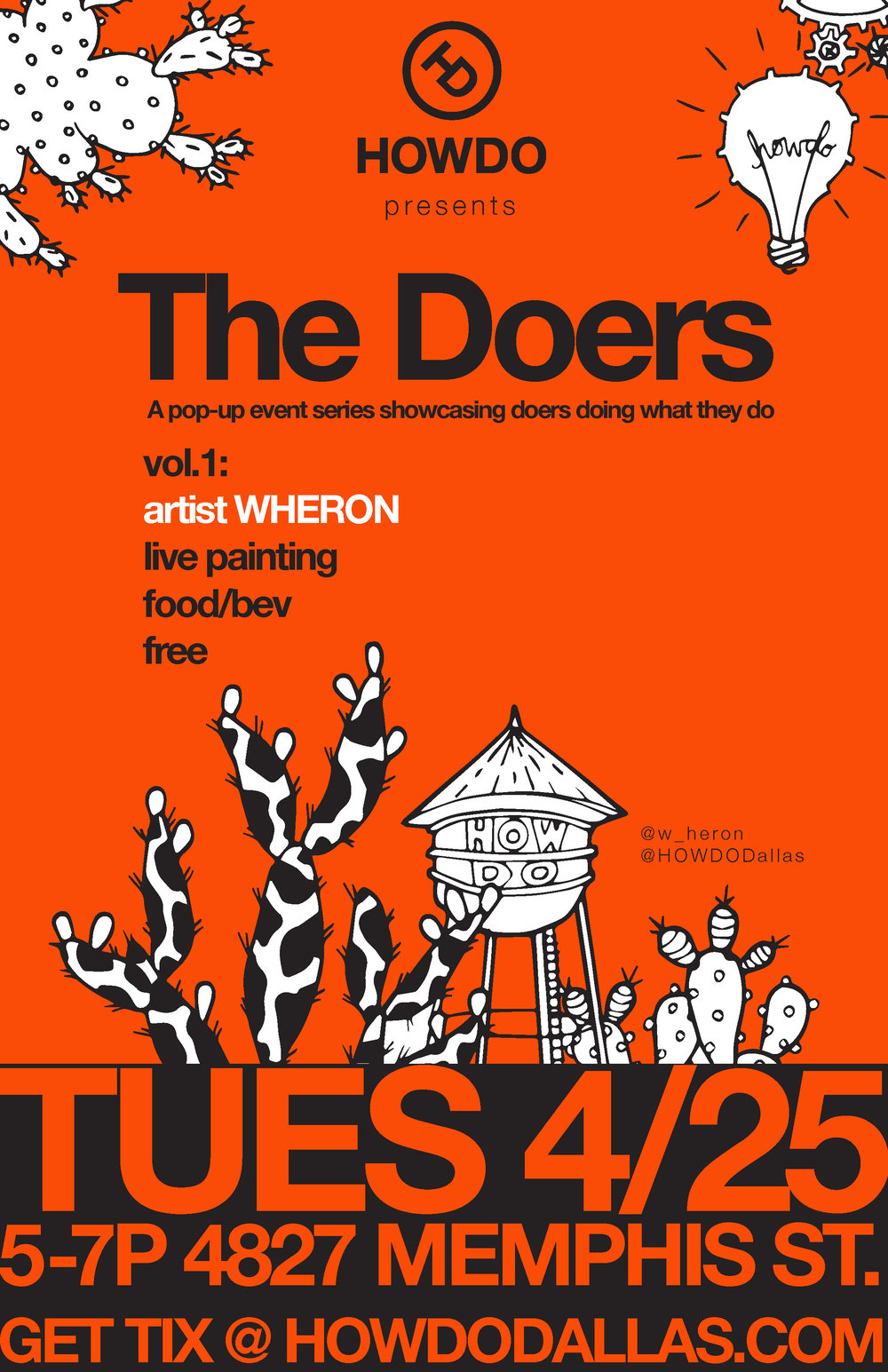 The Doers_Will Heron.jpg