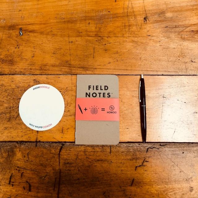 field-notes.jpg