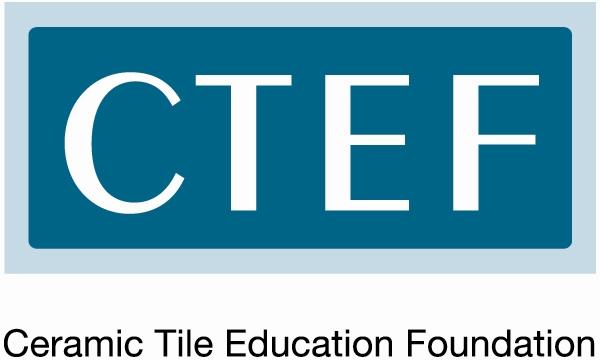 ctef_logo_final_cmyk.JPG