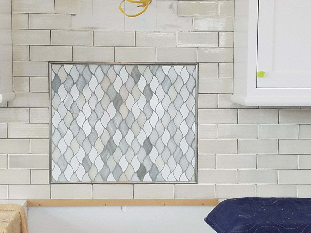 residential backspash- cermaic glass stone mosaic.jpeg
