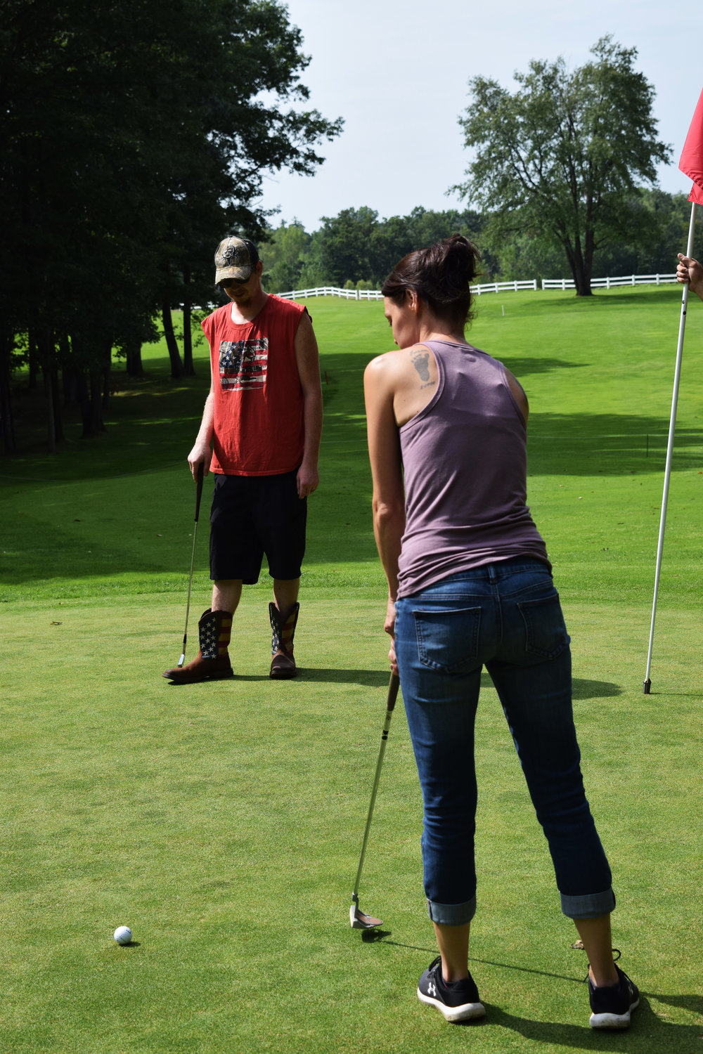 Golf Outing_0079.jpg