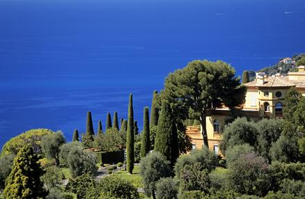 Riviera .jpg