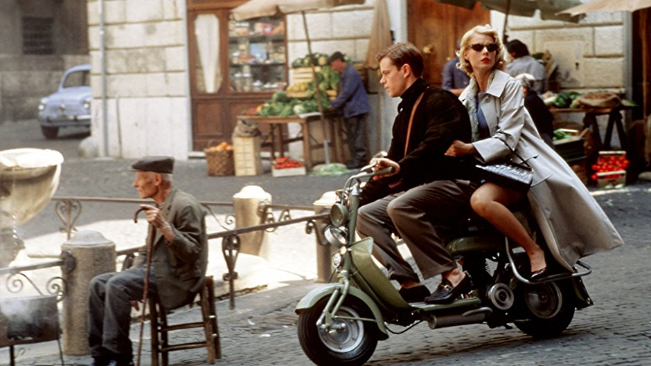 The-Talented-Mr.-Ripley_roma.jpg