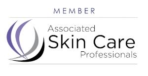 ascp-member-logo.jpg