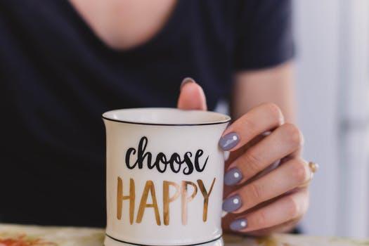 Choose Happy.jpeg