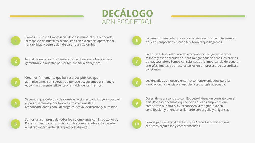 adn_ecopetrol_05.019.jpeg