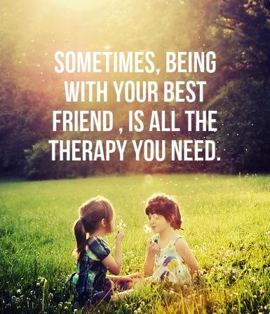Friends-Forever-Quote.jpg
