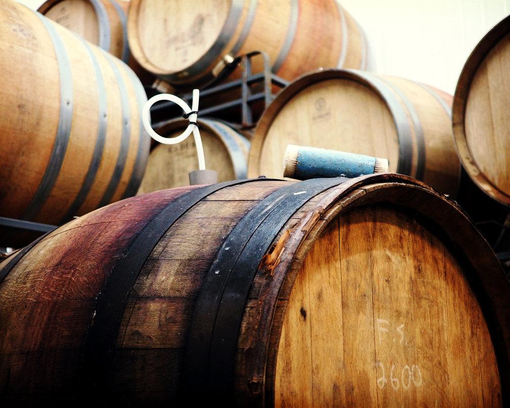 BarrelSmall.jpg