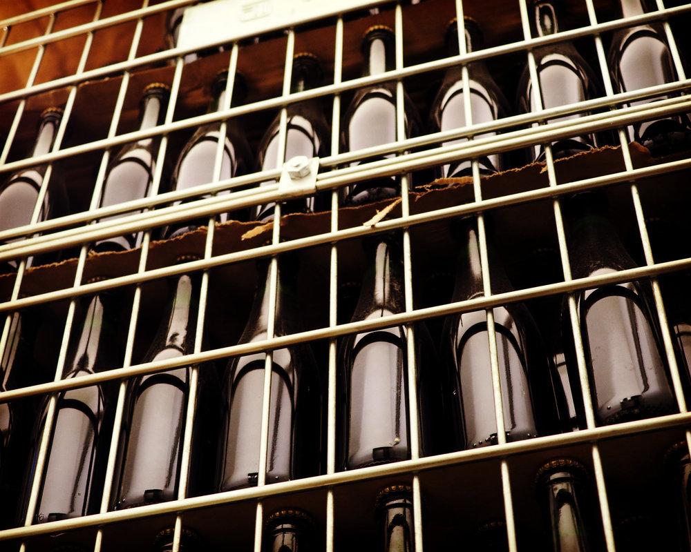 bottles54.jpg