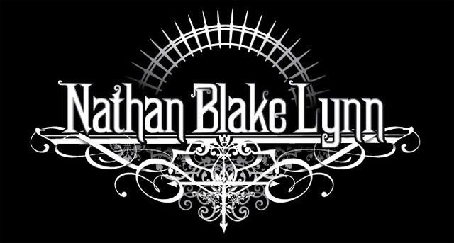 Nathan Blake Lynn: Logo