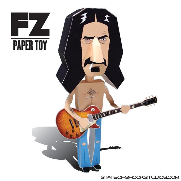 frank_zappa_paper_toy_darin_shock_state_of_shock_studios_01.jpg
