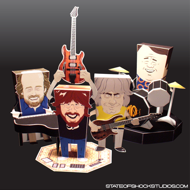 phish_paper_toy_darin_shock_state_of_shock_studios_01.jpg
