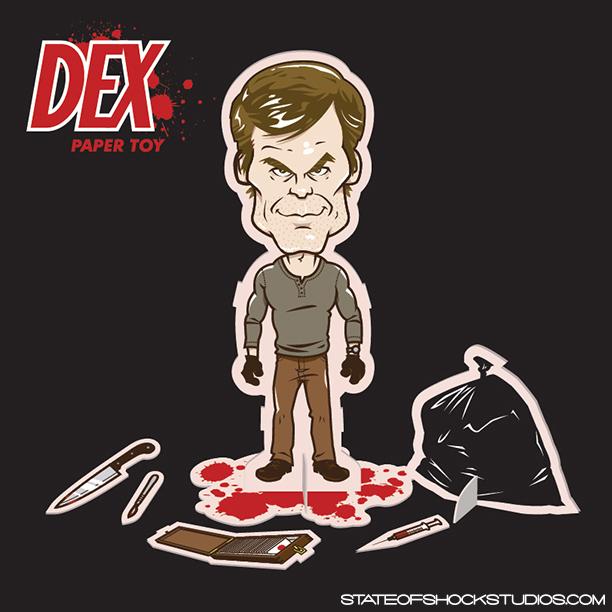 dexter_paper_toy_darin_shock_state_of_shock_studios_01.jpg
