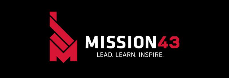 Mission43 logo.png