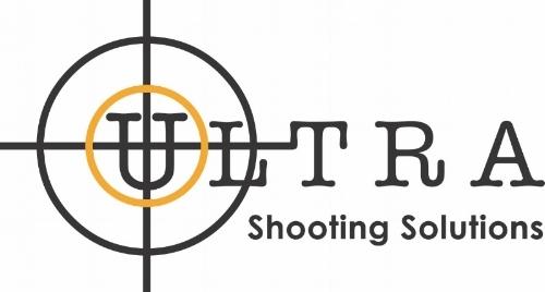ULTRA Logo 2.jpg