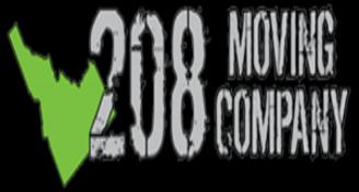 208 Moving Logo.png