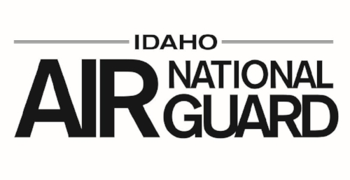 ANG logo IDAHO (k).jpg