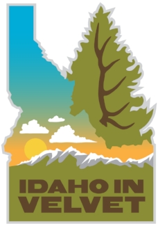 idaho-in-velvet-logo-final-cmyk-large.jpg
