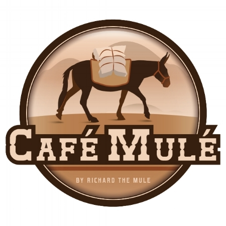 cafe_mule_logo_offical_large.jpg