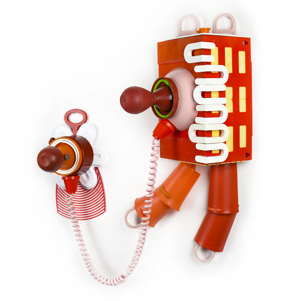 dial tone full.jpg