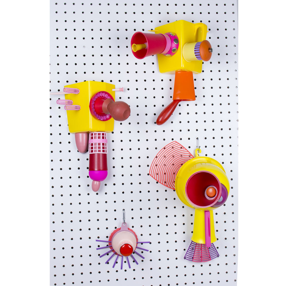yellow group pegboard.jpg