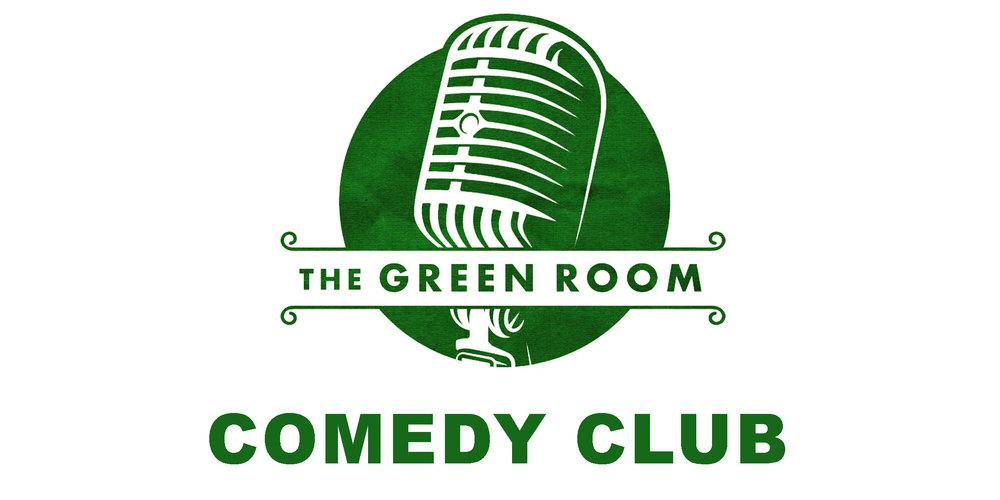 Green Room Eventbrite (2).jpg