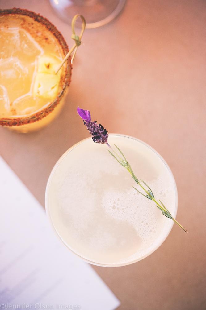 Ember-Cocktails-June2017-2059.jpg