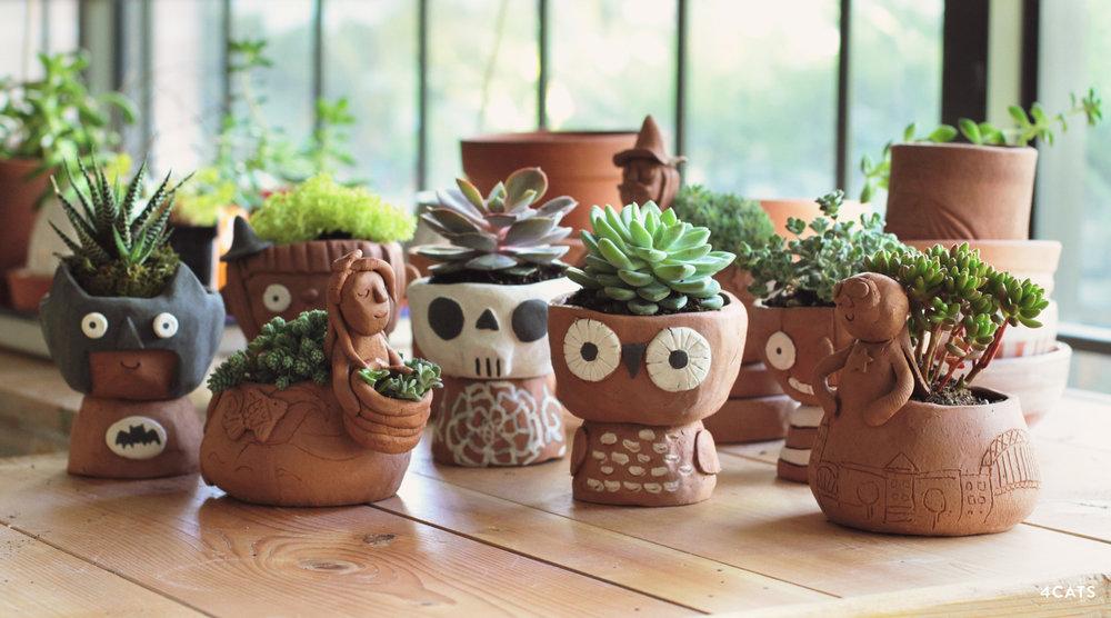 clay_terracotta_1800x1000.jpg