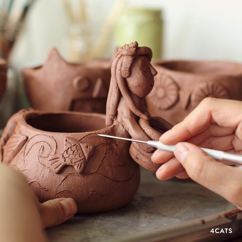 clay_oct_terracotta2.jpg